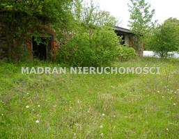 Działka na sprzedaż, Tuszyn, 8400 m²