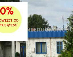 Biuro na sprzedaż, Andrespol, 365 m²