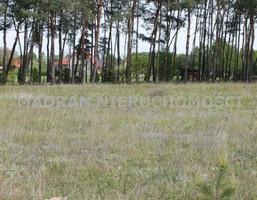 Działka na sprzedaż, Mikołajew, 871 m²