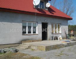 Dom na sprzedaż, Ferdynandów, 200 m²