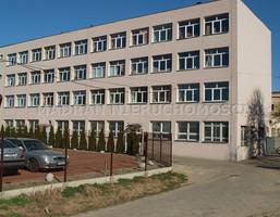 Biuro na sprzedaż, Łódź Teofilów-Wielkopolska, 1750 m²