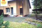 Dom na sprzedaż, Piwniczna-Zdrój, 60 m²