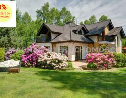 Dom na sprzedaż, Łódź Nowosolna, 320 m²