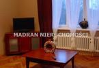 Mieszkanie do wynajęcia, Łódź Śródmieście, 75 m²