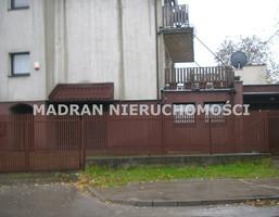 Dom na sprzedaż, Łódź Julianów-Marysin-Rogi, 350 m²