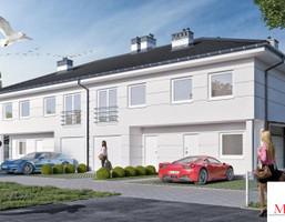 Dom na sprzedaż, Mierzyn, 102 m²