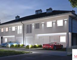 Mieszkanie na sprzedaż, Mierzyn NASIENNA, 124 m²