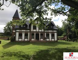 Dom na sprzedaż, Karpin, 300 m²
