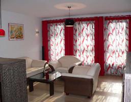 Mieszkanie na sprzedaż, Szczecin Arkońskie-Niemierzyn, 61 m²