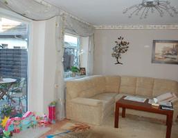 Mieszkanie do wynajęcia, Szczecin Pogodno, 140 m²