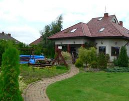 Dom na sprzedaż, Szczecin Warszewo, 350 m²
