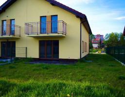 Dom na sprzedaż, Szczecin Płonia-Śmierdnica-Jezierzyce, 160 m²