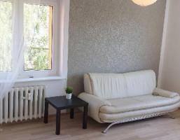 Kawalerka na sprzedaż, Szczecin Drzetowo-Grabowo, 26 m²