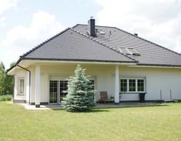 Dom na sprzedaż, Karwiany, 300 m²