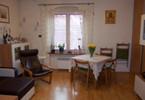 Mieszkanie na sprzedaż, Wrocław Borek, 59 m²