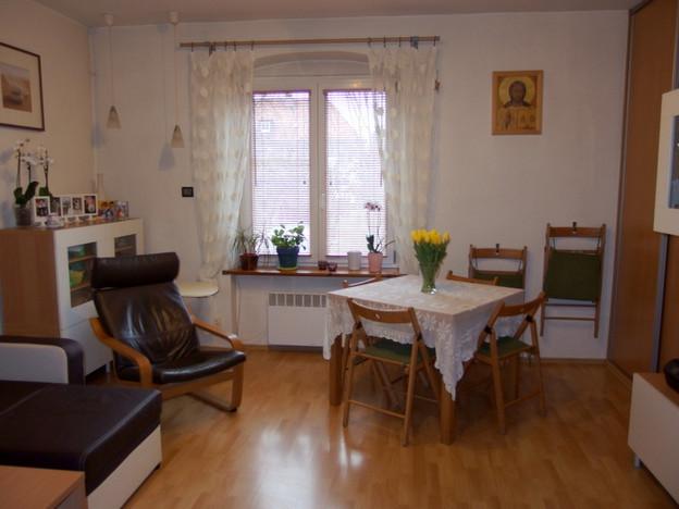 Mieszkanie na sprzedaż, Wrocław Borek, 59 m² | Morizon.pl | 1025