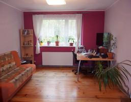 Mieszkanie na sprzedaż, Wrocław Karłowice, 59 m²