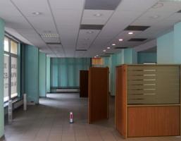 Biurowiec na sprzedaż, Wrocław Nadodrze, 224 m²