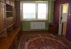 Mieszkanie do wynajęcia, Wrocław Kozanów, 36 m²