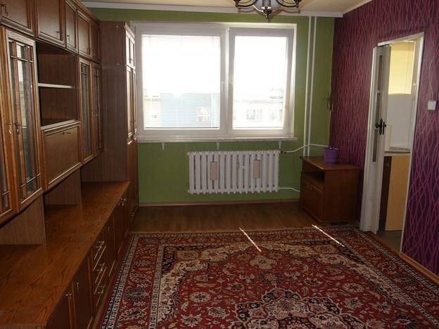 Mieszkanie do wynajęcia, Wrocław Kozanów, 36 m² | Morizon.pl | 2550