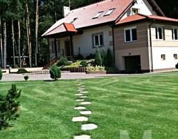 Dom na sprzedaż, Rydzynki, 240 m²