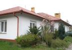 Dom na sprzedaż, Środa Śląska, 188 m²