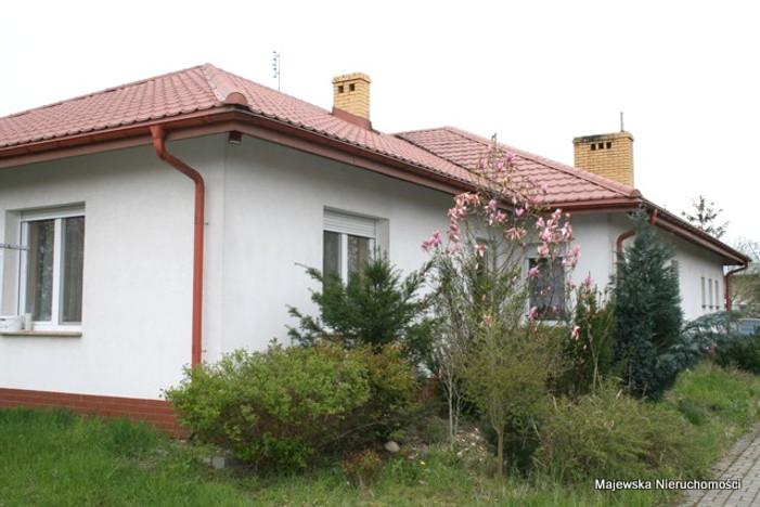 Dom na sprzedaż, Środa Śląska, 188 m² | Morizon.pl | 9080