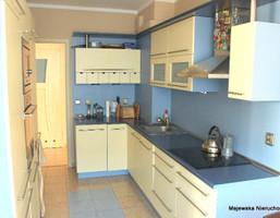 Mieszkanie na sprzedaż, Wrocław Krzyki, 80 m²
