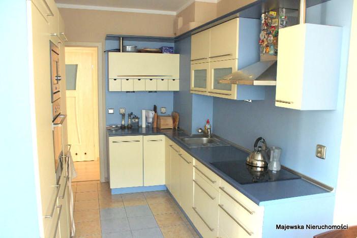 Mieszkanie na sprzedaż, Wrocław Krzyki, 80 m² | Morizon.pl | 8975