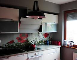 Mieszkanie na sprzedaż, Wrocław Krzyki, 83 m²