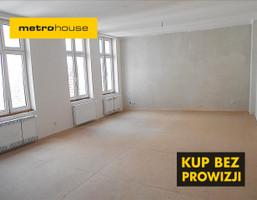 Mieszkanie na sprzedaż, Tczew, 82 m²