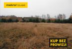 Działka na sprzedaż, Chwaszczyno, 1345 m²