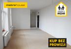 Mieszkanie na sprzedaż, Tczew Dąbrowskiego, 67 m²