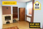 Mieszkanie na sprzedaż, Tczew Łąkowa, 72 m²