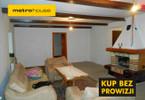Dom na sprzedaż, Kościeleczki, 110 m²