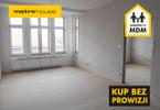 Mieszkanie na sprzedaż, Tczew Dąbrowskiego, 55 m²