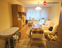 Kawalerka na sprzedaż, Poznań Winogrady, 28 m²
