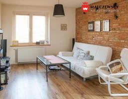 Mieszkanie na sprzedaż, Poznań Piątkowska, 58 m²
