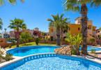 Mieszkanie na sprzedaż, Hiszpania Walencja Alicante, 74 m²