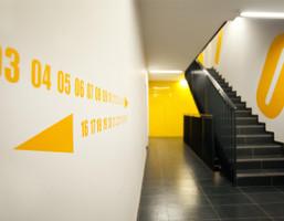 Mieszkanie w inwestycji Osiedle Bajkowe Etap II, Poznań, 46 m²