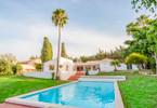 Dom na sprzedaż, Hiszpania Malaga, 466 m²