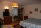 Mieszkanie na sprzedaż, Otwock, 74 m²