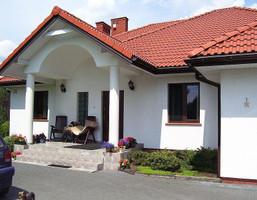 Dom na sprzedaż, Otwock, 228 m²