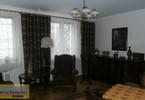 Mieszkanie na sprzedaż, Otwock, 57 m²