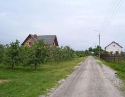 Działka na sprzedaż, Glinki, 1500 m²