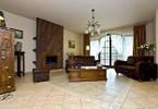 Dom na sprzedaż, Józefów, 220 m²