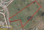 Działka na sprzedaż, Augustów, 29833 m²