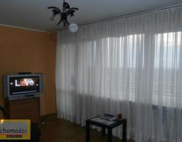 Mieszkanie na sprzedaż, Karczew, 58 m²