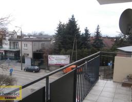 Mieszkanie do wynajęcia, Otwock, 59 m²
