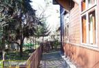 Dom na sprzedaż, Otwock, 160 m²